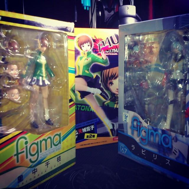 p4 toys