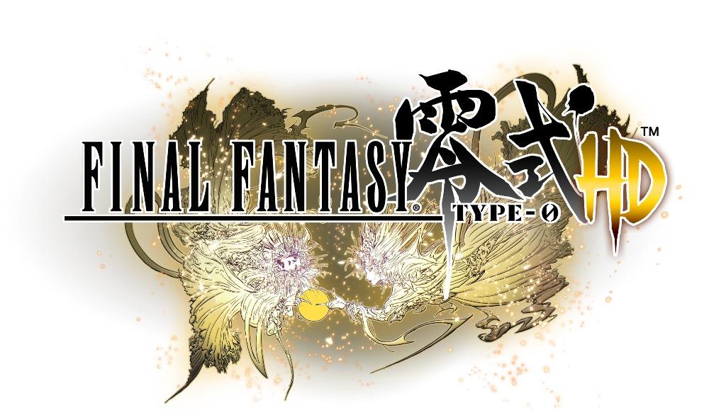 FFtype-0HD_logo