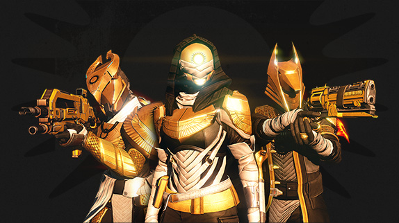 destiny_house_of_wolves_trials