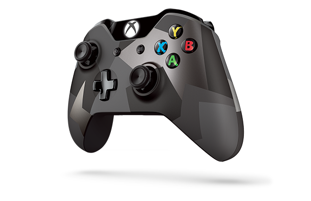 XbxOne_WirelessController_CovertForces_620.0