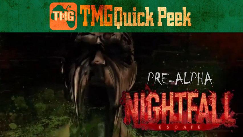 nightfall-escape-quickpeek.jpg