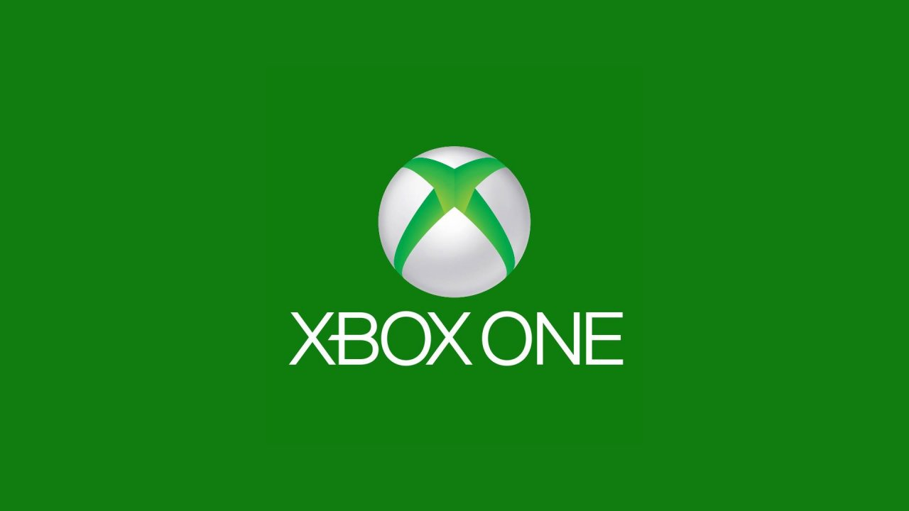 xbox-one-logo-wallpaper-1