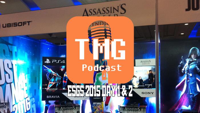 ESGS-2015-Cover.jpg