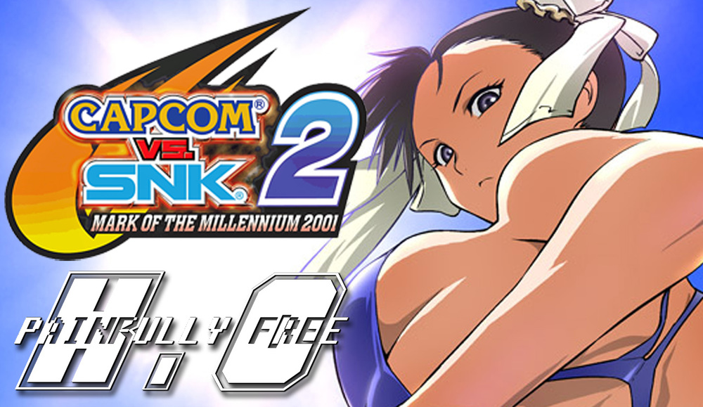 cvs2-preshow-painfully-free-03.jpg