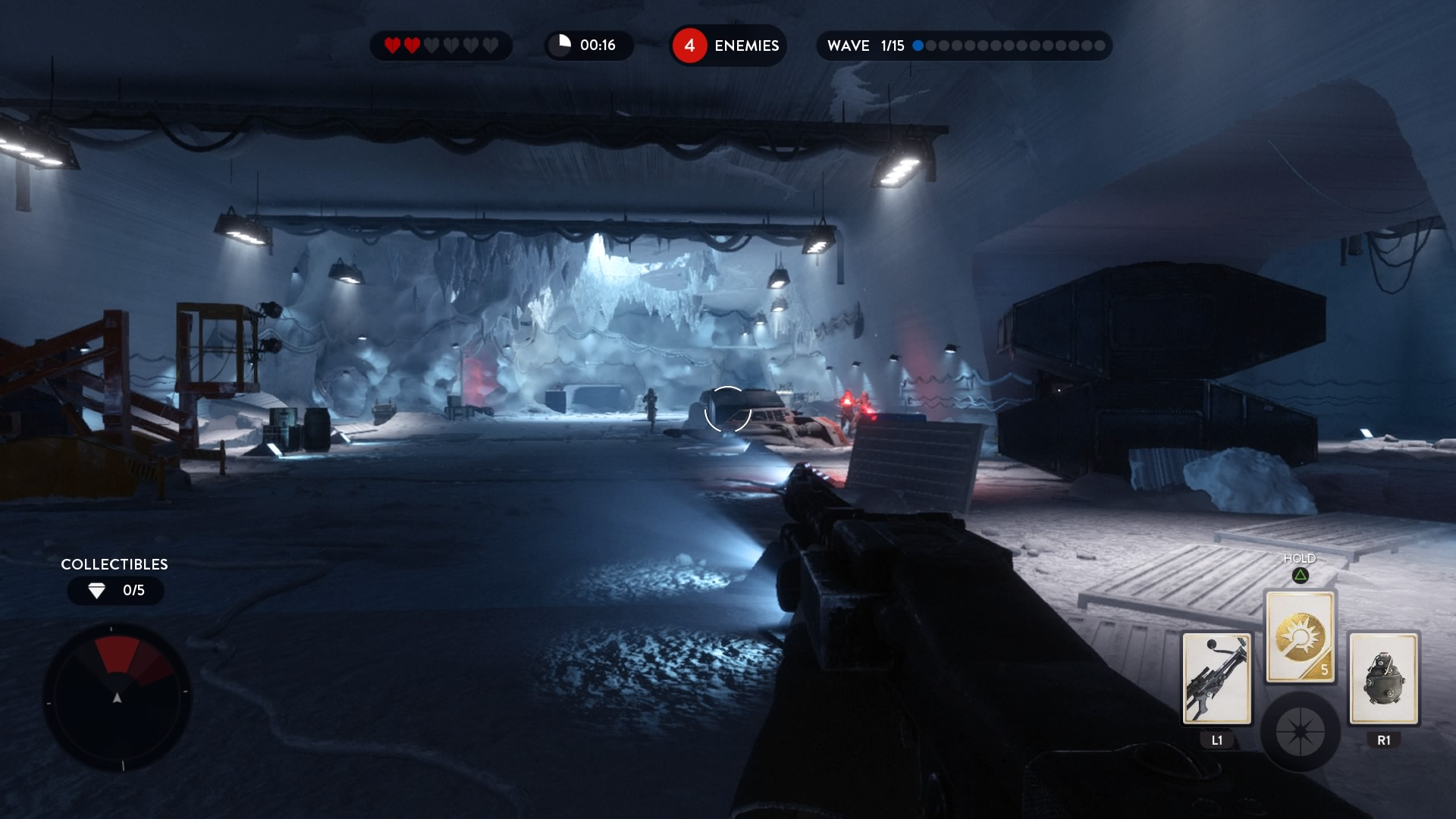 STAR WARS™ Battlefront™_20151201095453