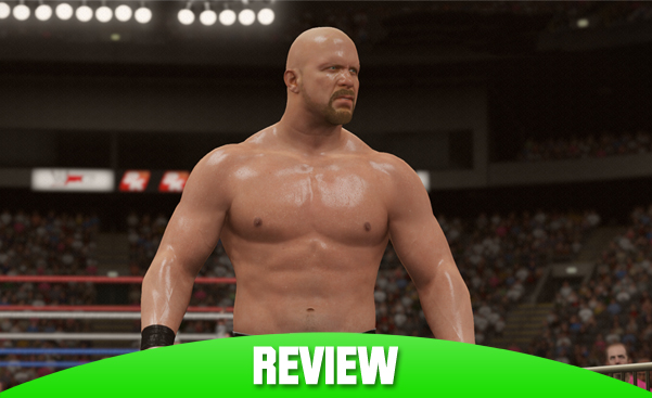 WWE2K16-Review-Cover.jpg