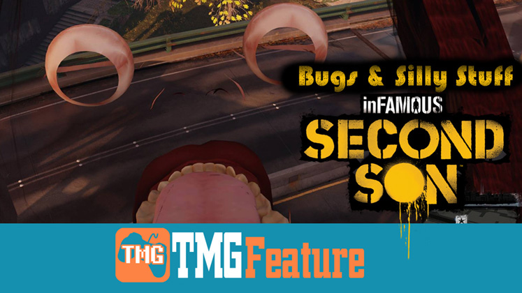 infamous-second-son-bugs.jpg