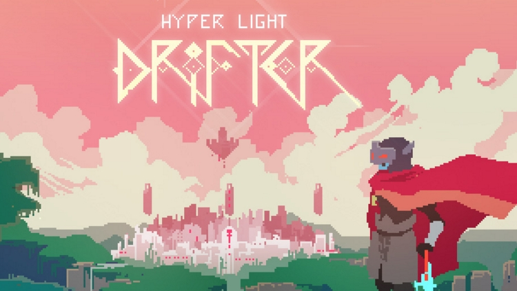 hyperlightdrifter-logo.jpg