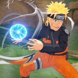 Naruto to Boruto: Shinobi Striker — Too Much Gaming