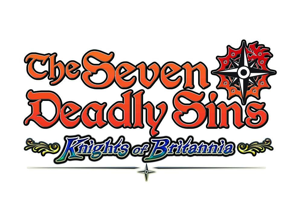 Seven Deadly Sins_LOGO_EN.jpg