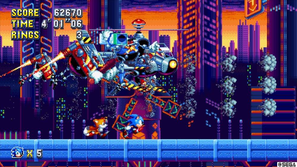 Sonic Mania_20170815013850.jpg