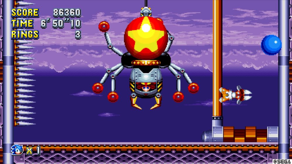 Sonic Mania_20170815021654.jpg