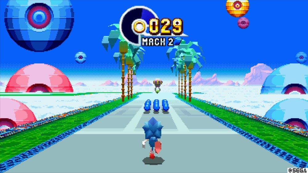 Sonic Mania_20170815010143.jpg