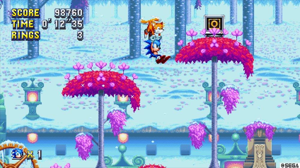 Sonic Mania_20170815022712.jpg
