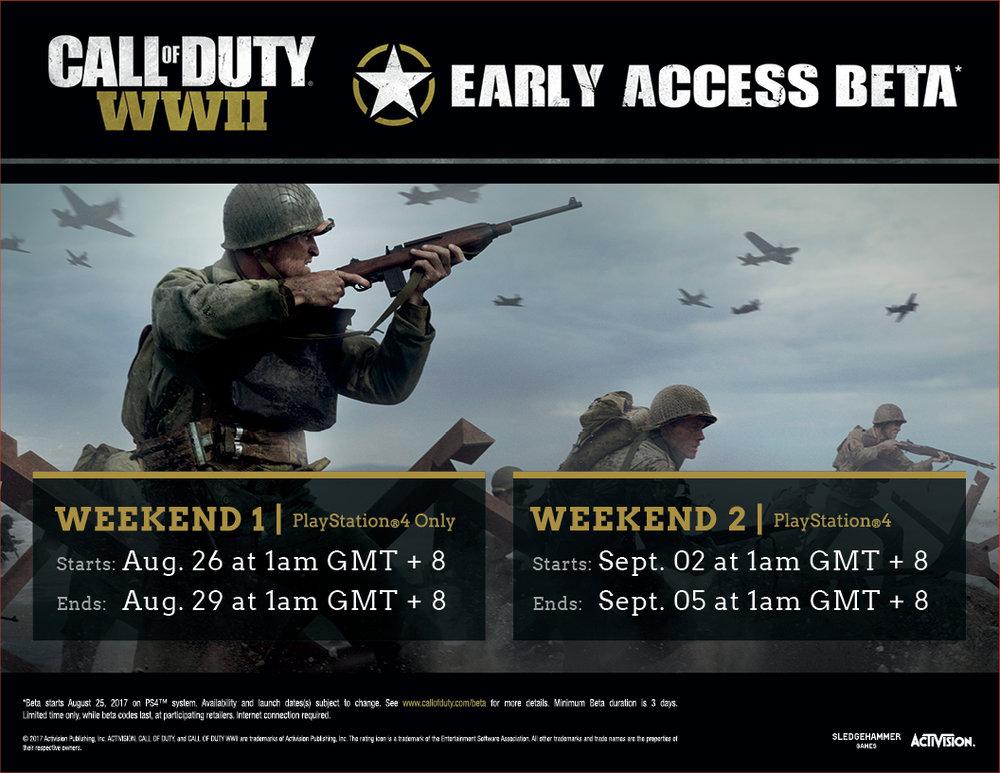 COD WWII Open Beta.jpg