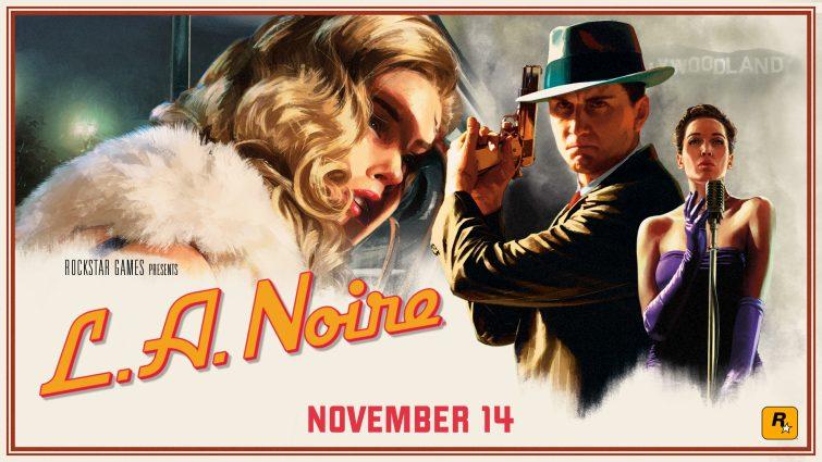 Sept-7-LA-Noire-PS4-Announce-755x425.jpg