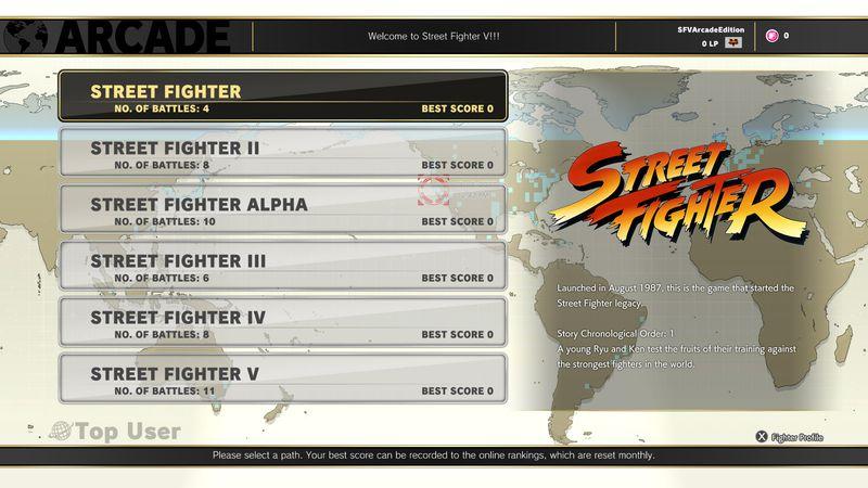 SFVAE_Arcade_Mode_Screen.jpg