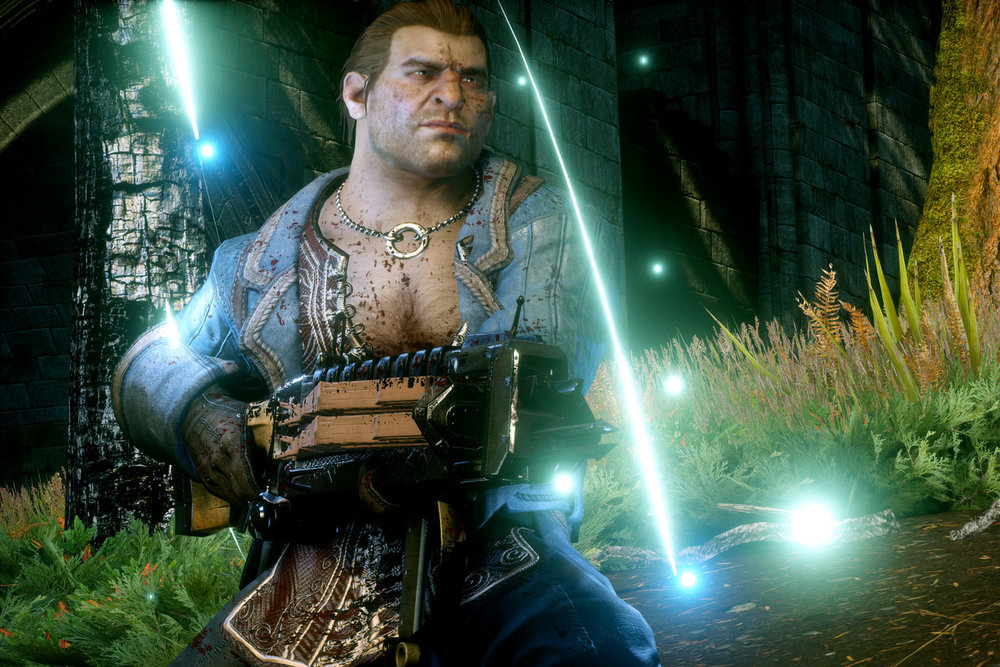 dragon-age-inquisition-varric-002.jpg