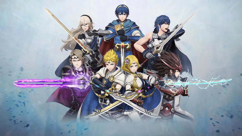 fire-emblem-warriors-nintendo-switch.jpg