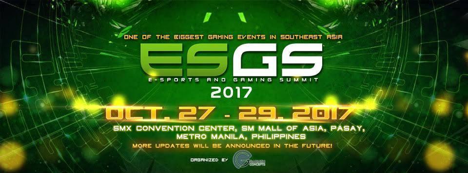 ESGS-2017.jpg