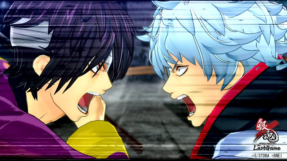 gintama-rumble.jpg