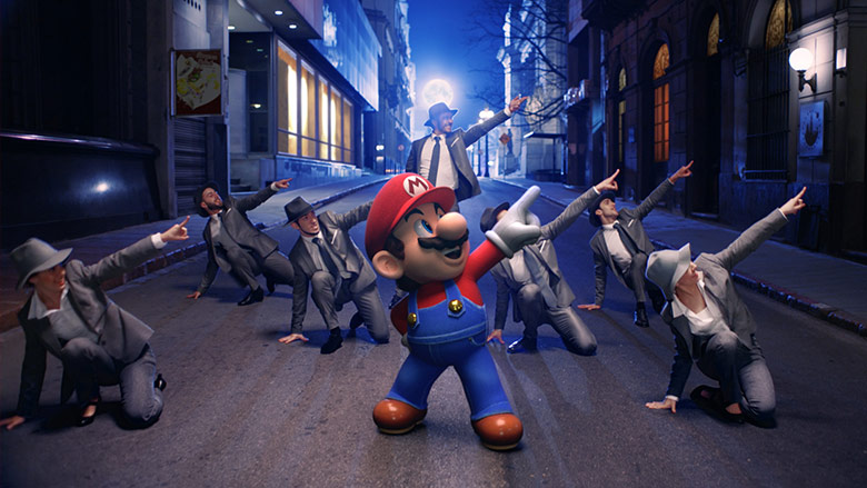 super-mario-odyssey-dance-of-success.jpg