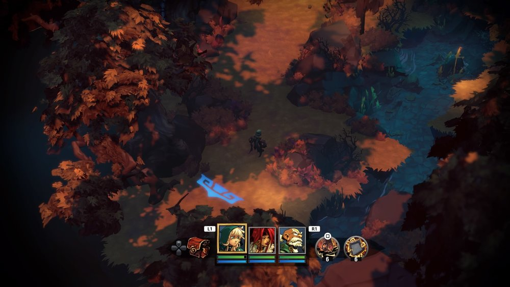 Battle Chasers_ Nightwar_20170930235532.jpg