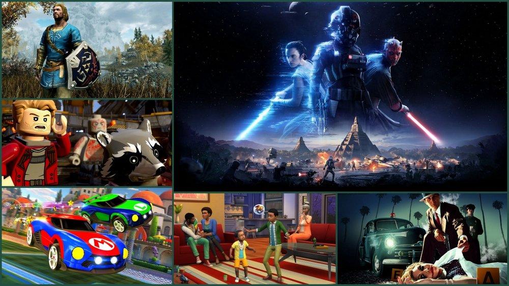 topgames-2017-11-13-19.jpg