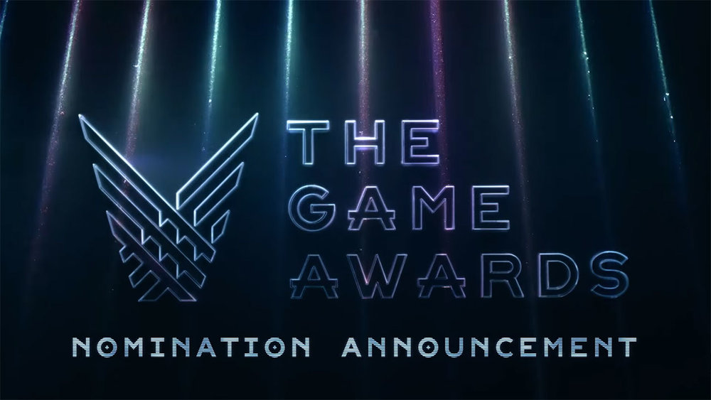 thegameawards-nominees-01.jpg