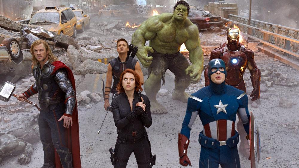 marvel-heroes-shut-down.jpg