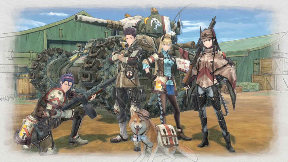 Valkyria-Chronicles-4_2017_11-19-17_001.jpg