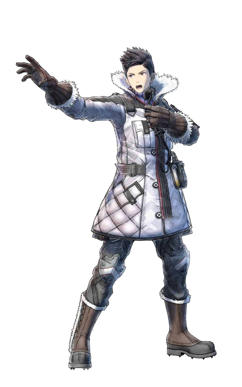 Valkyria-Chronicles-4_2017_11-19-17_005.png