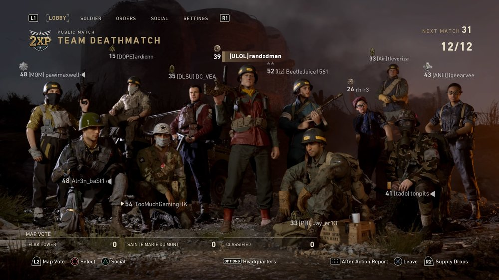 Call of Duty®_ WWII_20171124100200.jpg