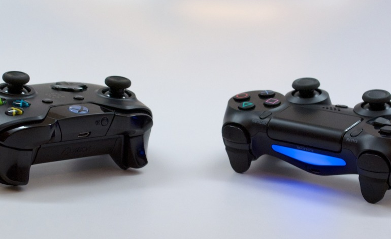 PS4-vs-Xbox-One-2-770x472.jpg