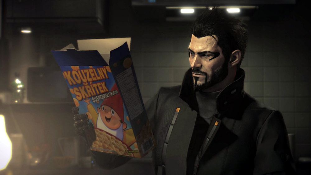 article-deusex-future.jpg