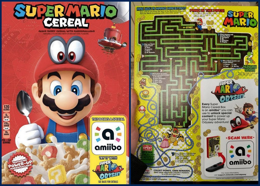 article-super-mario-cereal-box.jpg