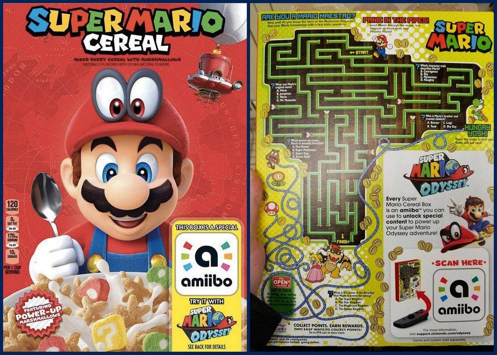 article-super-mario-cereal-box.jpg