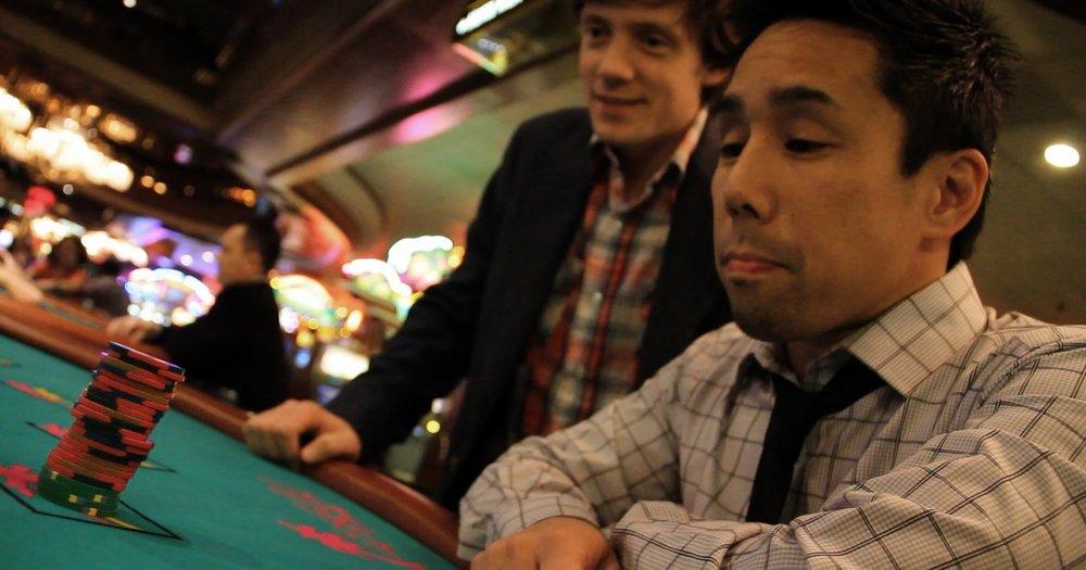 article-gambling-problem-ea-dice.jpg