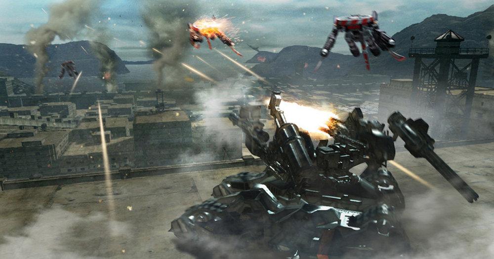 Armored Core Thumb.jpg