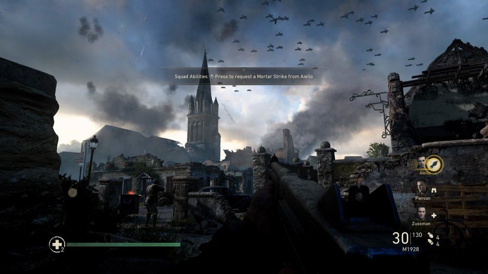 Call of Duty®_ WWII_20171111002729.jpg