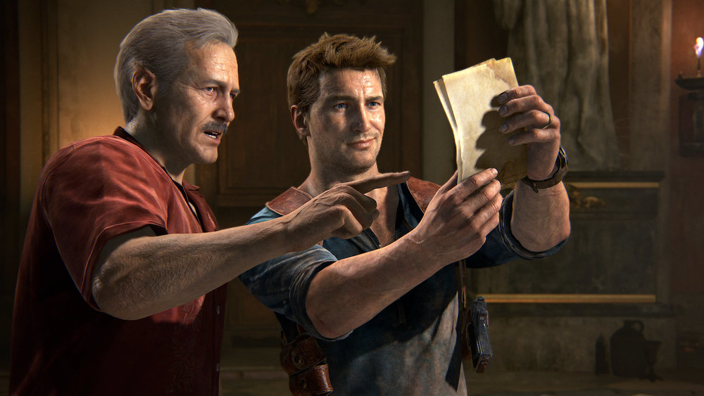 article-uncharted.jpg