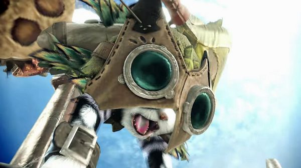 monster_hunter_world_psx_palico-600x335.jpg