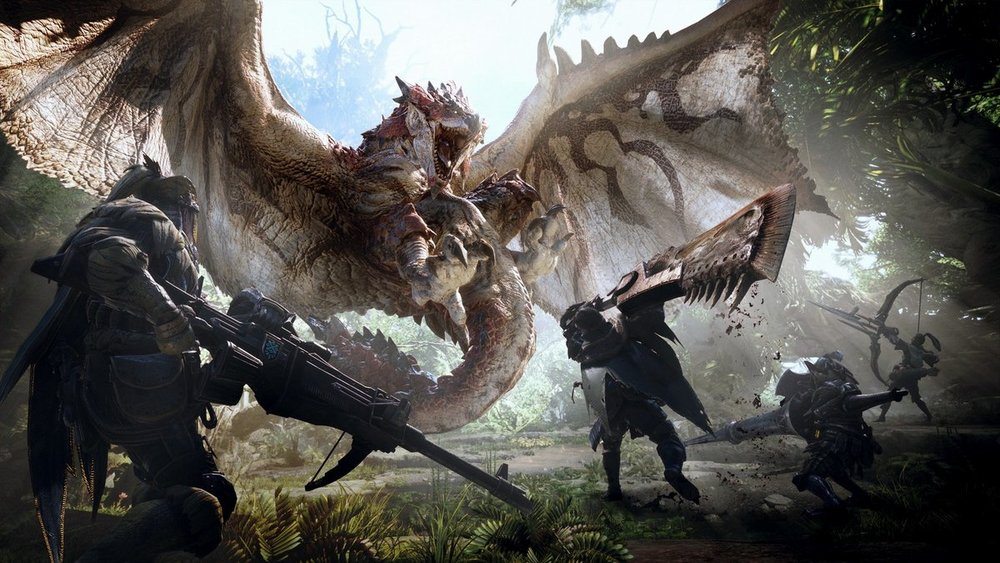 article-monsterhunterworld-sizedoesnotmatter.jpg