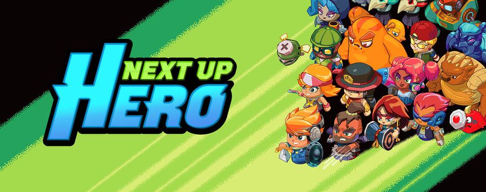 next-up-hero.jpg