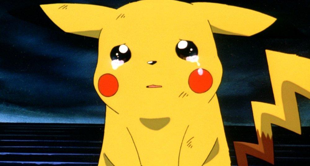 pokemonfacts-01-cryingpikachu-56d3d9015f9b5879cc8d8d07.jpg