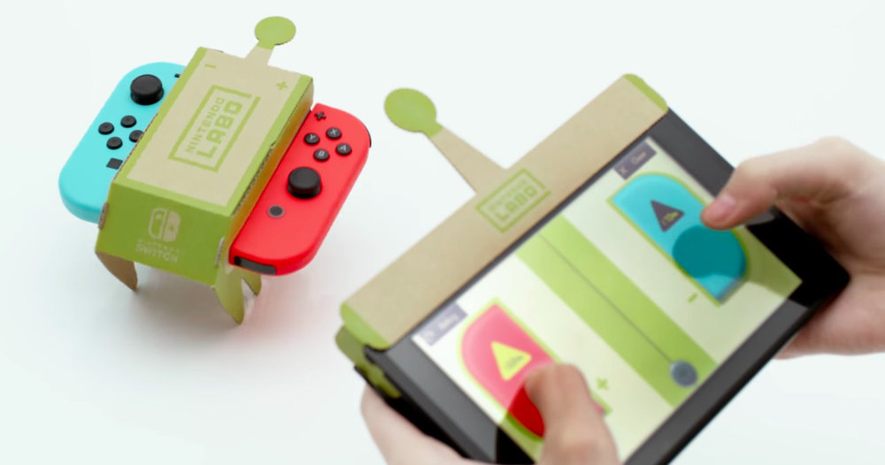article-nintendo-labo-01.jpg