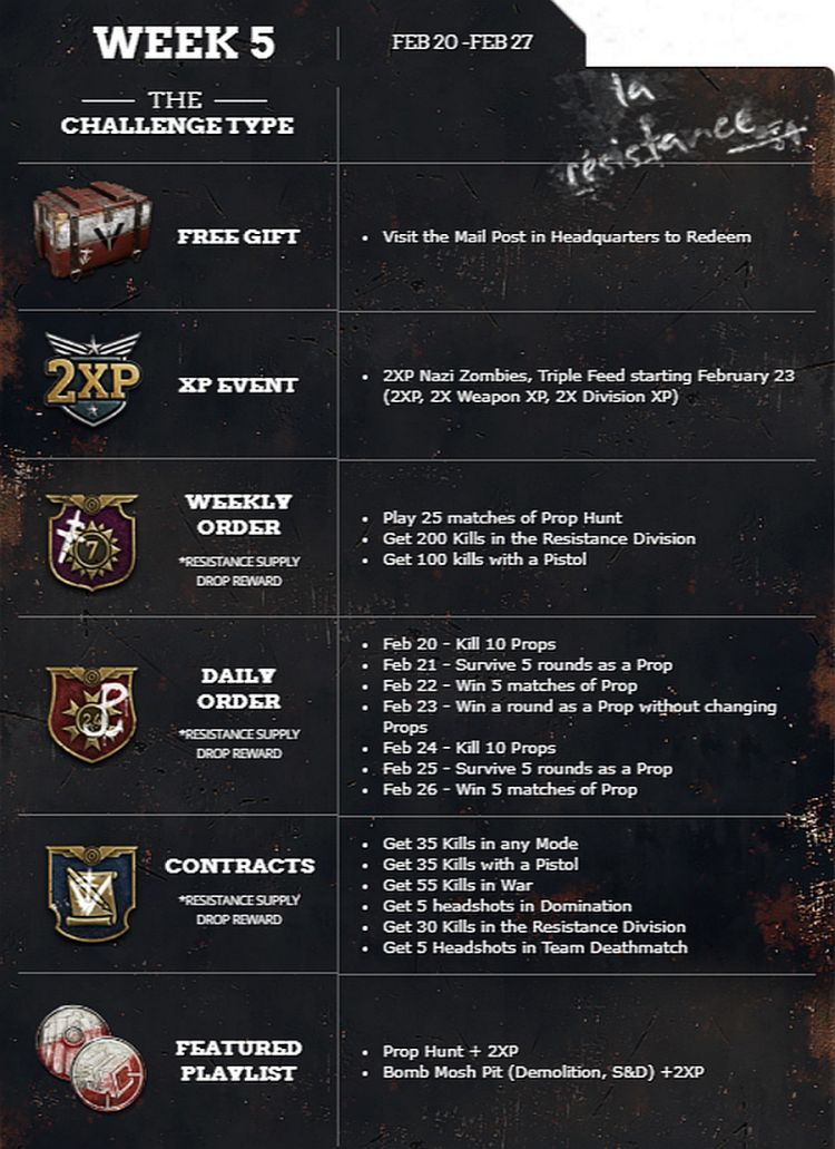 cod_ww2_resistance_event_week5.jpg