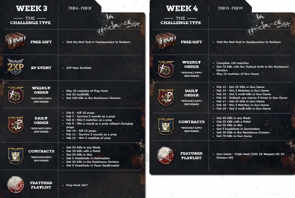 cod_ww2_resistance_event_week34.jpg