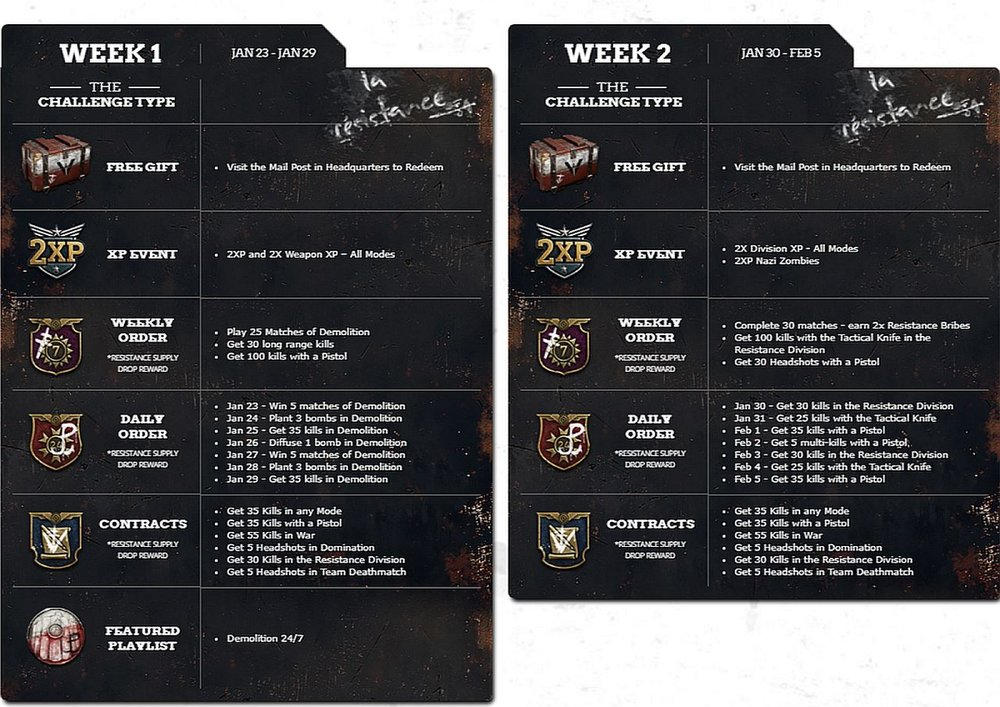 cod_ww2_resistance_event_week12.jpg