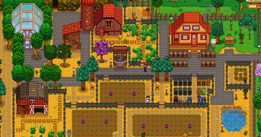 Stardew Valley Thumb.jpg